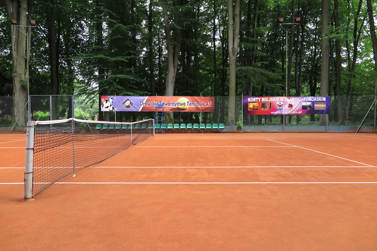 Municipal_tennis_courts_in_the_Chopin_Park_EN
