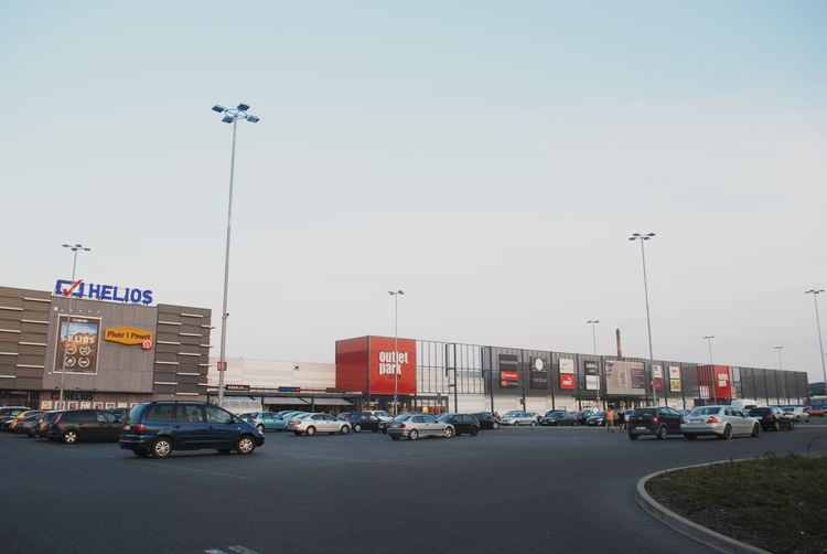 The_Park_Szczecin_Outlet_EN