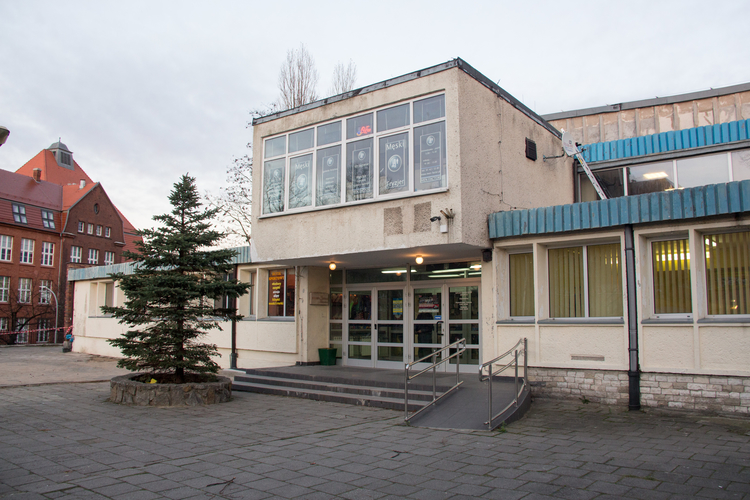 The_Szczecin_Sports_Centre_EN