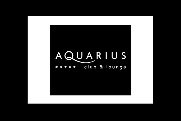 Aquarius_Club_Lounge