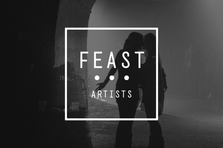 Agencja_Feast_Artists_Berlin_Germany