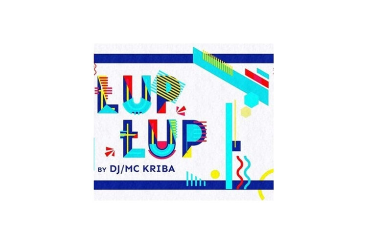 LuP_LuP_Dj_MC_Kriba_at_Jazz
