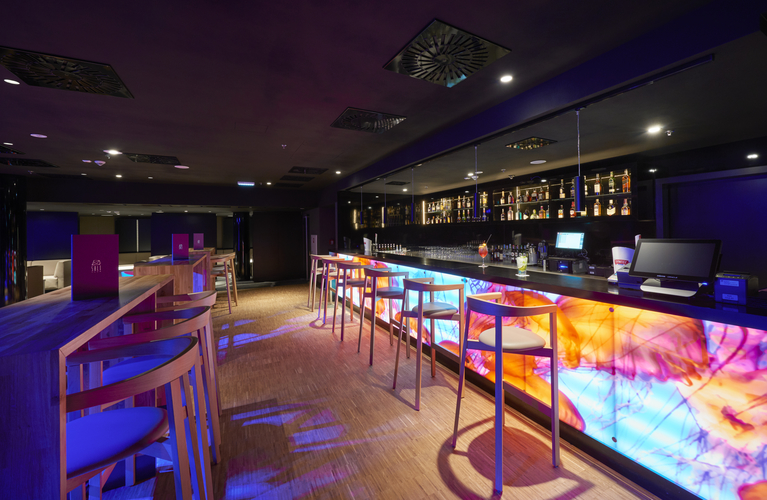 Radisson_Blu_Resort_Swinoujscie-by_Zdrojowa-Zdjecie-Photo-Salt_Club-Bar-01-HiRes.jpg