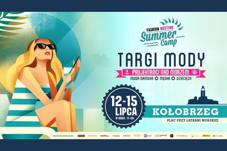 Projektanci_nad_morzem_Fashion_Meeting_Summer_Camp
