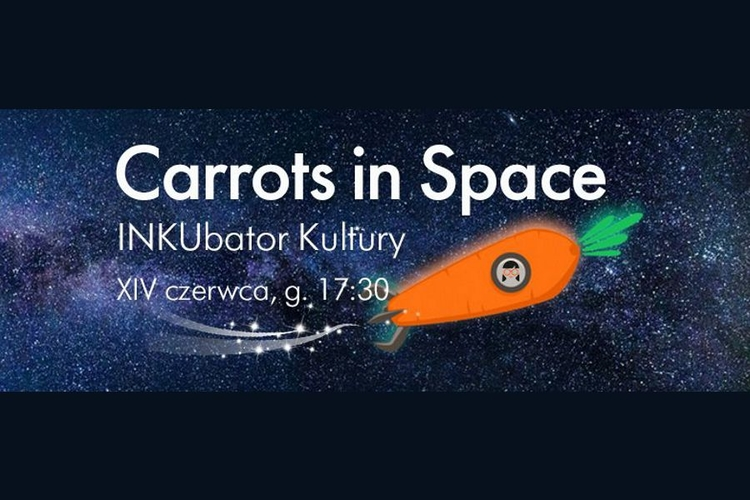 Geek_Girls_Carrots_Szczecin_26_Carrots_in_Space_