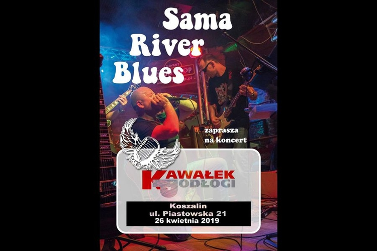 Sama_River_Blues