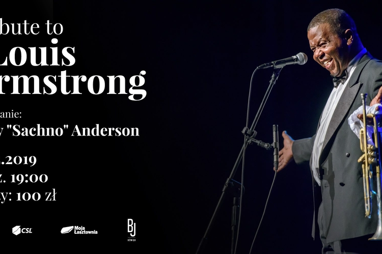 Koncert_Tribute_to_Luis_Armstrong_Troy_Sachno_Anderson