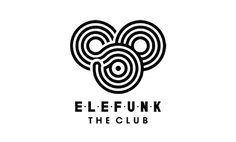 Elefunk The Club