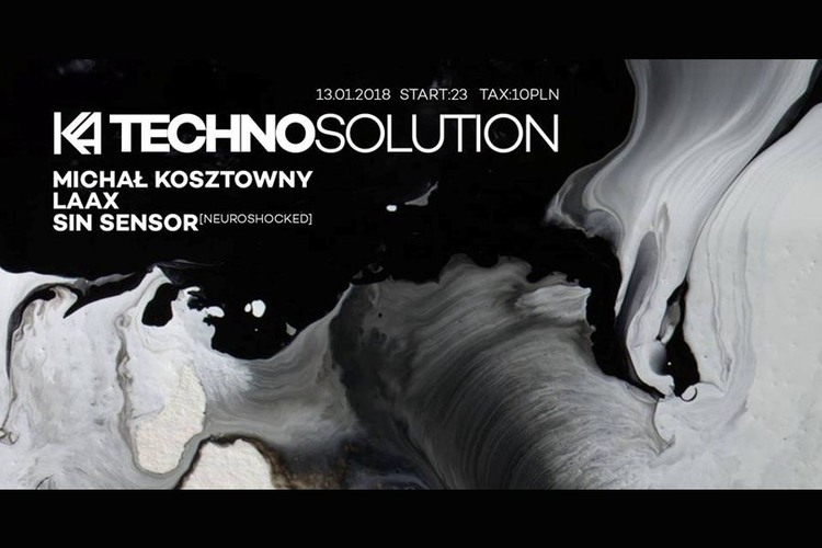 TechnoSolution_K4_sala_Barowa_