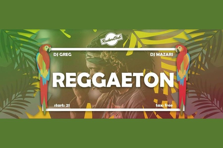 Reggaeton_Party_in_Rocker_Club