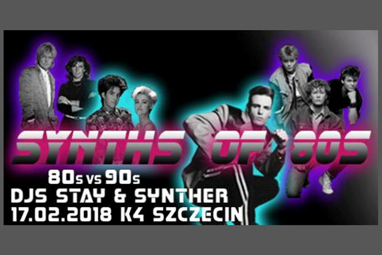 Synths_of_80s_Bitwa_dekad_80s_vs_90s