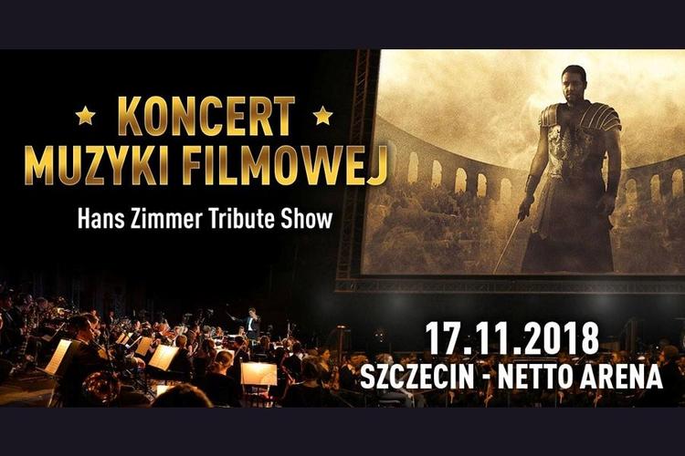 Hans_Zimmer_Tribute_Show