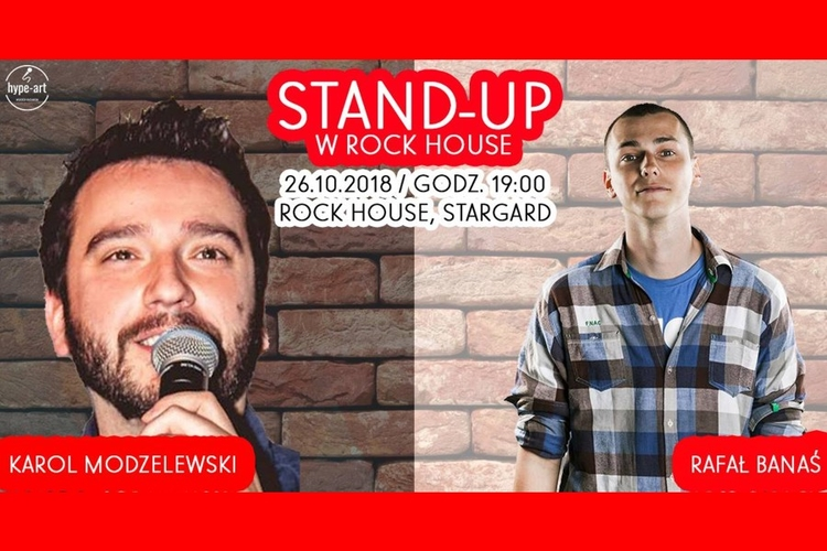 Stand_up_w_Rock_House_Club_Karol_Modzelewski_Rafal_Banas
