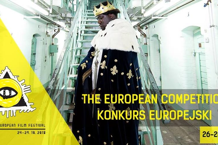 Konkurs_Europejski_The_European_Competition