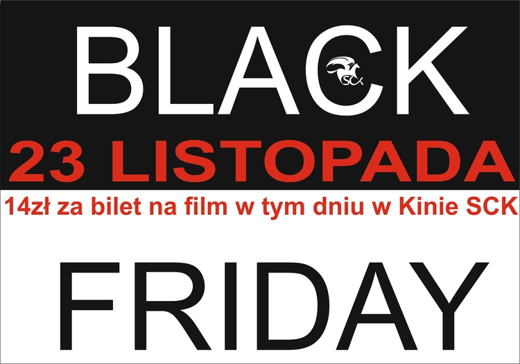Black_Friday_w_Kinie_SCK