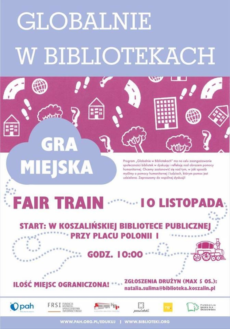 Gra_miejska_FAIR_TRAIN