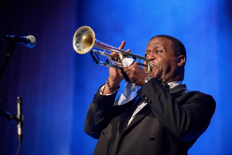 Koncert_Tribute_to_Louis_Armstrong_