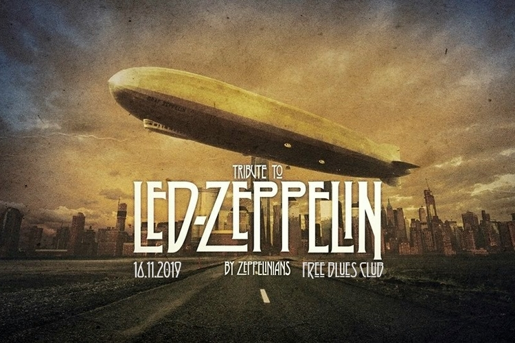 Tribute_to_Led_Zeppelin