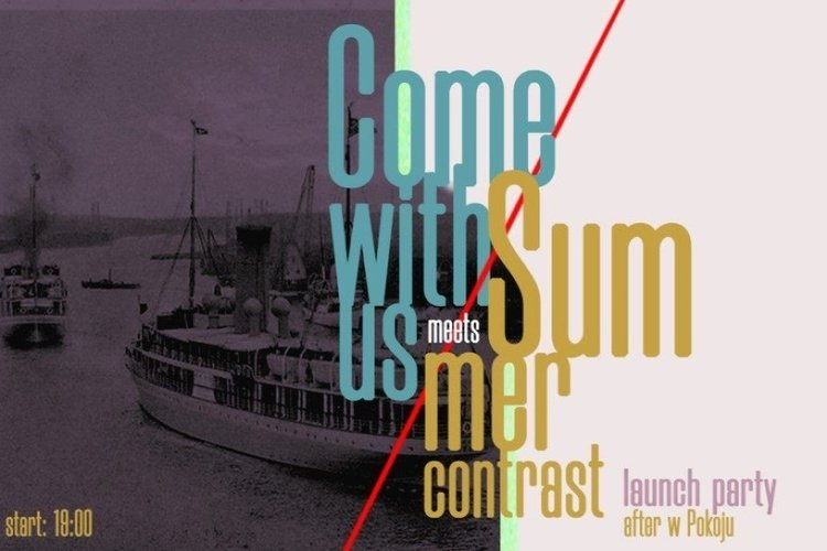 Come_With_Us_Festival_meets_Summer_Contrast