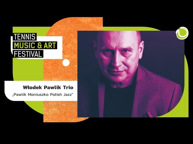 Wlodek_Pawlik_Trio_Moniuszko_Polish_Jazz_