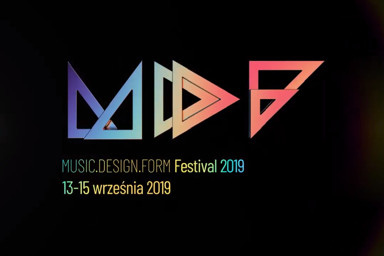 MDF_Festival_2019_MUSIC_DESIGN_FORM