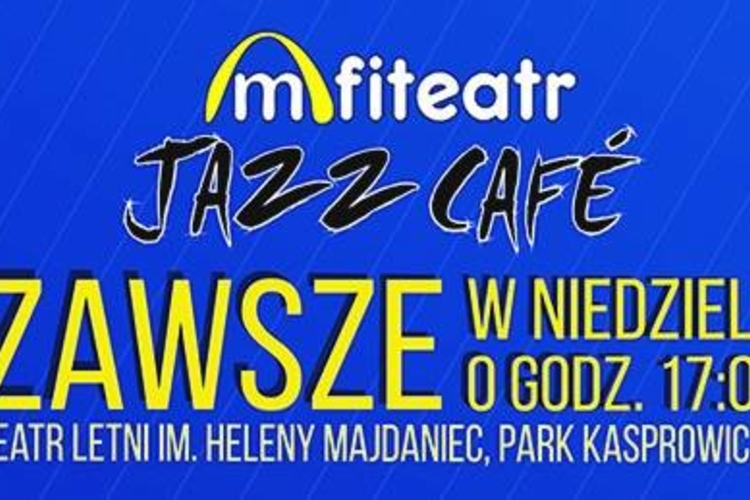 Amfiteatr_Jazz_Cafe_Koncert_Free_Blues_Band