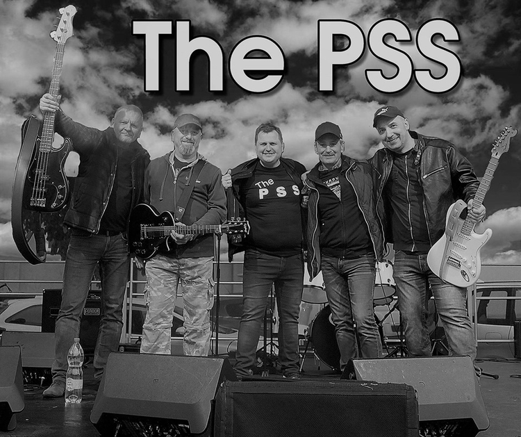 Koncert_The_PSS
