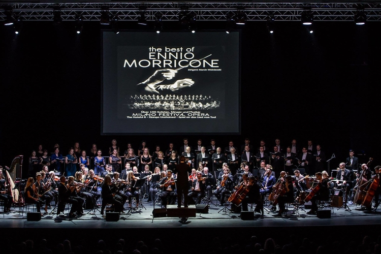 The_best_of_Ennio_Morricone