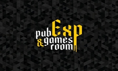 Exp Pub & Games Room