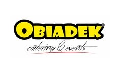 Obiadek Catering & Events