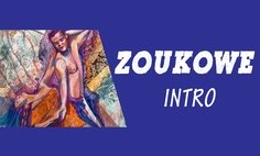 Zoukowe Intro vol 4