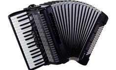 The 18th International Academic Festival of Accordion Music