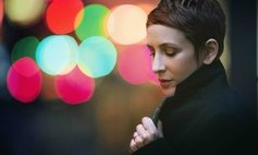 Stacey Kent – I Know I Dream: The Orchestral Sessions