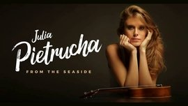 Julia Pietrucha / From The Seaside