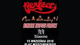 Perfect - The Concert
