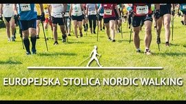 European Championships of Nordic Walking and Cross-country...