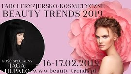 Beauty Trends